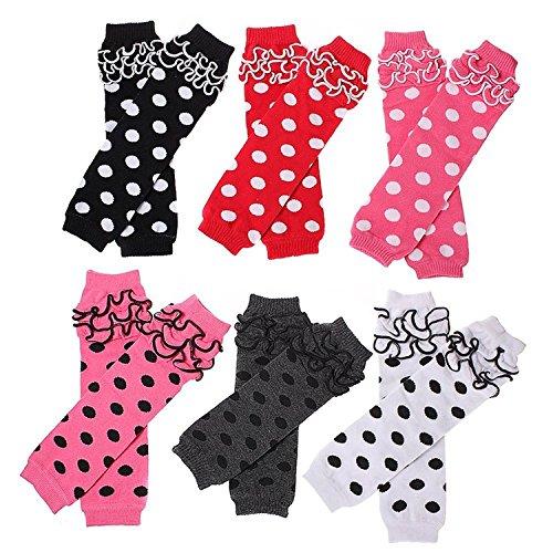 newest-trent-3-6-pcs-cute-polka-dots-toddler-baby-knee-high-long-socks-leg-warmers-cotton-leggings