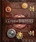 Game of Thrones (Le Tr�ne de fer), le...