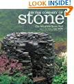 In the Company of Stone