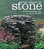 img - for In the Company of Stone book / textbook / text book