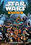 Star Wars: Ewoks-Shadows of Endor