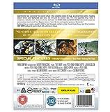 Image de Easy Rider [Blu-ray] [Import anglais]