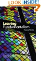 Leaving Fundamentalism: Personal Stories (Life Writing)