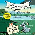 Half Empty | David Rakoff
