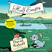 Half Empty | [David Rakoff]