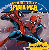 img - for Spider-Man Classic: I Am Spider-Man book / textbook / text book