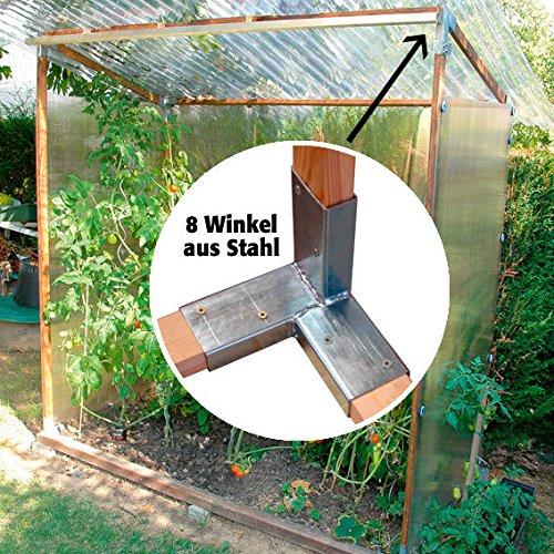winkel set 8 st ck aus rostfreiem stahl. Black Bedroom Furniture Sets. Home Design Ideas