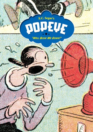 popeye-2-well-blow-me-down