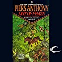 Out of Phaze: Apprentice Adept Series, Book 4 (       UNABRIDGED) by Piers Anthony Narrated by Traber Burns