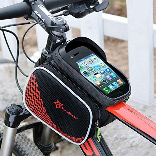 rockbros-bike-bicycle-front-tube-bag-pannier-smartphone-bag-saddle-bag