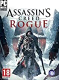 Assassin's Creed Rogue Deluxe Edition [PC Download]