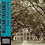 The Mansion   William Faulkner