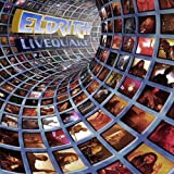 Livequake [2CD+DVD] By Eldritch (2008-12-01)