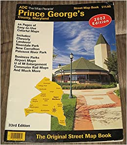 pg county book giveaway