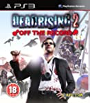 Dead Rising 2: Off The Record (PS3) [...