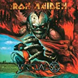 Virtual XIby Iron Maiden