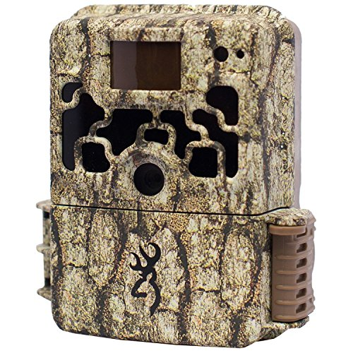 Browning-Trail-Camera-Dark-Ops