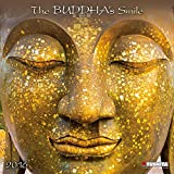 The BUDDHA' s Smile 2016: Kalender 2016 (Mindful Editions)