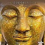 The BUDDHA' s Smile 2016: Kalender 20...