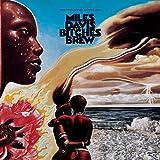 Bitches Brew [Vinyl LP]