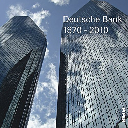 deutsche-bank-1870-2010