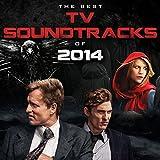 The Best TV Soundtracks of 2014