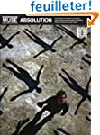 Absolution: Guitar Tab Edition