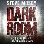 Dark Room | Steve Mosby