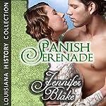 Spanish Serenade | Jennifer Blake