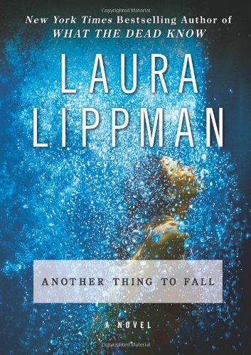 Image of Another Thing to Fall: A Novel (Tess Monaghan Mysteries)