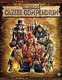 Warhammer Fantasy Roleplay: Career Compendium