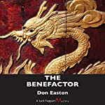 The Benefactor | Don Easton