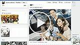 Facebook Graph Search Tech Tip