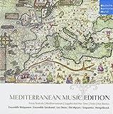 Mediterranean Edition