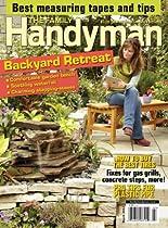 Family Handyman (1-year)