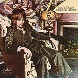 Never a Dull Moment (Lp) [Vinyl LP]