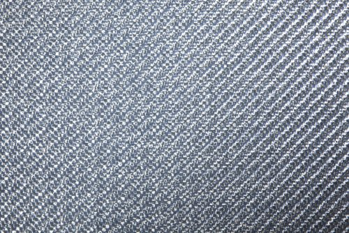 "Silver Aluminized Glass 12"" X 12"" X .64Mm"