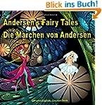 Andersen's Fairy Tales. Die M�rchen v...