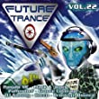 Future Trance Vol.22