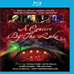 Various a Concert By the Lake [Blu-ray]