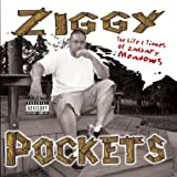 The Life & Times of Zackary Meadows