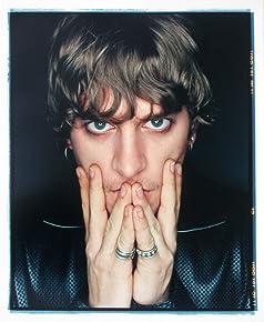 Image of Rob Thomas