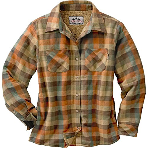 Legendary-Whitetails-Womens-Open-Country-Shirt-Jacket