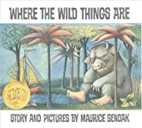 #2: Where the Wild Things Are