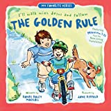 img - for The Golden Rule (My Favorite Verses) book / textbook / text book