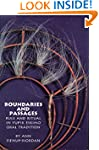 Boundaries and Passages: Rule and Rit...