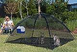 ABO Gear Happy Habitat Cat Patio Outdoor Enclosure Cage New
