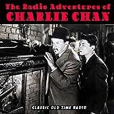 The Charlie Chan Radio Show: 2