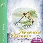 El cuento de Jeremías Pescador [The Tale of Mr. Jeremy Fisher] | Beatrix Potter