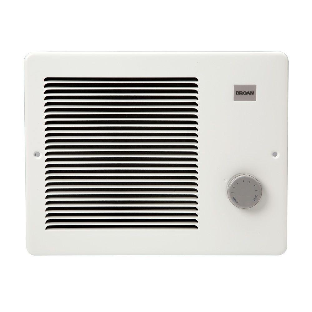 In Wall Bathroom Heater 28 Images Seabreeze 1500 Watt Outlet Mountable Quot Off The Wall